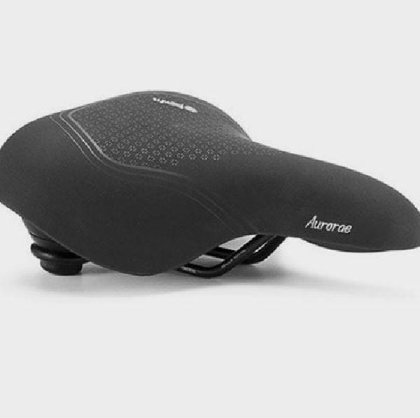 SA SELLE ROYAL AURORAE  RELAXED/UNISEX  SLOW FIT FOAM (20)